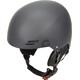 Rossignol Spark Helmet EPP Black Grey